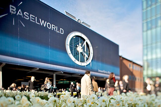 BASELWORLD2012_SSC_14_125