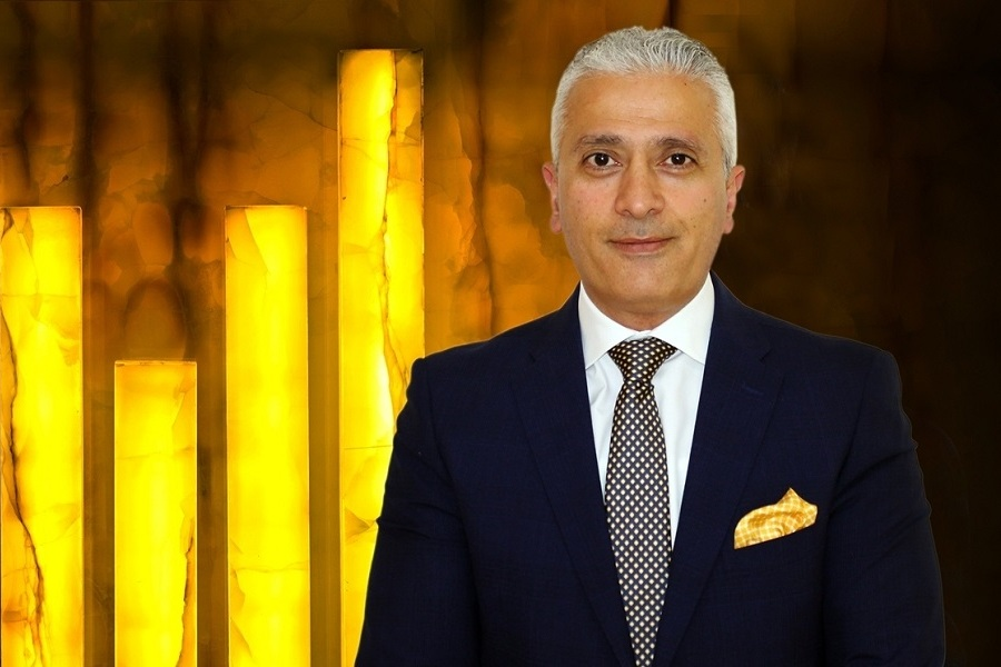 Millennium Hotels & Resorts Middle East Africa announces massive expansion plans at the Arabian Travel Market (ATM)