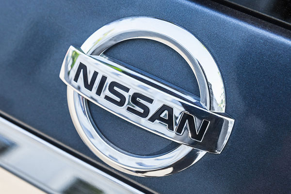 Nissan realigns regional operations to accelerate business transformation in newly created AMIEO region
