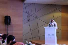 沙特教育部举办中文教学研讨会