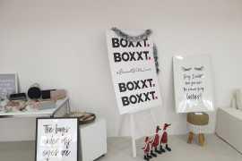 BOXXT.COM 网上商城在阿联酋正式上线