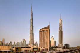 The Dubai Mall to reopen in Ramadan