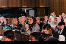 ОАЭ избраны в состав Исполнительного совета ЮНЕСКО