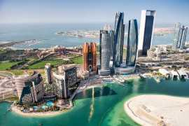 Abu Dhabi announces updated list of 'Green List' destinations