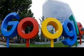 人权组织敦促谷歌Google不要屈服于中国的审查机构China Censors