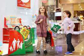 Registration opens for retail outlets in Dubai Shopping Festival 2016