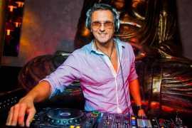 Российский DJ  Nil выступит в Дубае