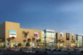 Circle Mall opens in Jumeirah Village Circle, Dubai