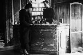 190-летие парфюмерного Дома Guerlain