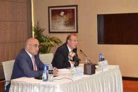 Gloria Hotel unveils AED16 million renovation plan