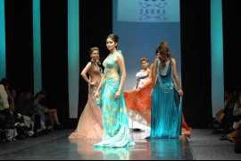 The Arab Fashion Council Announce Arab Fashion Week