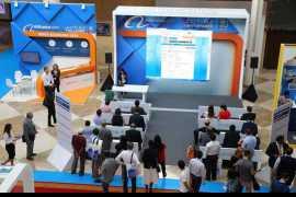 Mega Sourcing 2020:迪拜工商会与阿里巴巴的强强联合