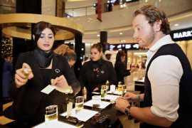 Nabeel Perfumes launches new fragrances to replicate the Spirit of Dubai