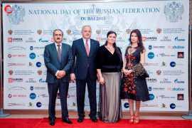 Aviamost recieves media award