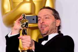 Oscar Awards 2015: A soaring success