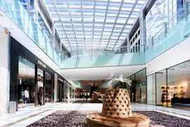 The season's biggest sale at The Dubai Mall!