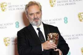 Британская драма «1917» получила премию BAFTA как лучший фильм