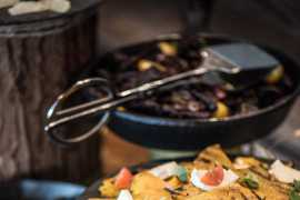 Indulge your senses with a mouth-watering brunch at Grand Millennium Business Bay