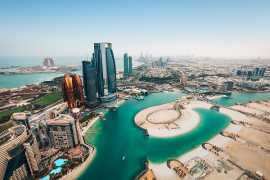 DCT Abu Dhabi unveils its plans for the recommencement of international tourism activities across the destination