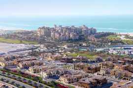 Летний сезон Абу Даби