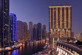 到Address Hotels + Resorts过个完美的夏季!