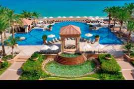 Al Raha Beach Hotel participates in ITB Berlin, 8 to 12 March