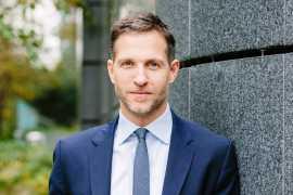 Mövenpick Hotels & Resorts appoints hotel development professional