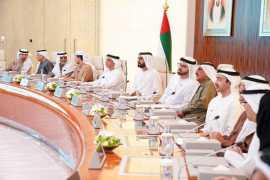 Вице-президент утверждает назначение молодых членов Советов директоров