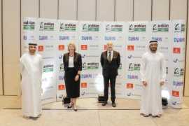 Dubai to host the largest in-person travel & tourism event in the world since the pandemic