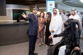 Бизнес-инкубатор Aviation X Lab задаст новое направление для развития авиапутешествий