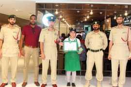 Filipina Starbucks worker in Dubai Mall honoured for her honesty
