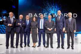 Baselworld 2019: The future begins now