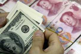 Азия обошла США по количеству миллиардеров