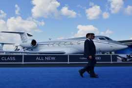 Bloomberg назвал самые популярные места отдыха богачей
