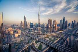 "Property Finder releases first-ever zeitgeist which reveals the ""sign of the times"" for UAE consumer behaviour in 2020"
