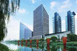 Bulgari Hotel Beijing to Open Its Door on 27 Sept 2017