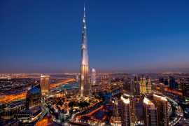 Experience the city's top attractions in 36 hours with the new Dubai Stopover Pass