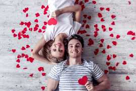Celebrate love at Grand Millennium Dubai