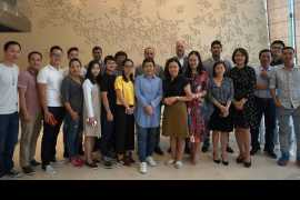 Copthorne Hotel Dubai eyes Vietnam's untapped tourism market