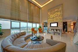 Experience the wonder of the festive season at Copthorne Hotel Dubai