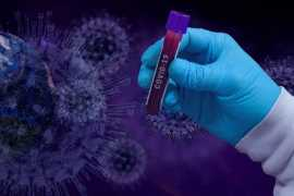 Coronavirus: UAE records 781 new cases and 13 deaths