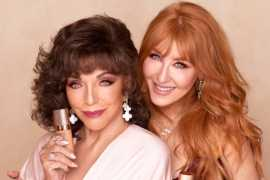 Charlotte Tilbury Announces Instagram Live Talk Series