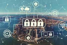 DarkMatter presents UAE cybersecurity research award initiative
