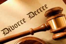 В ОАЭ жена хочет развестись из-за слишком сильной любви мужа