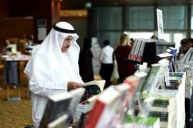 Emirates and Expo 2020 Dubai to provide a glimpse into 'The World's Greatest Show' at the Emirates Airline Festival of Literature 2020