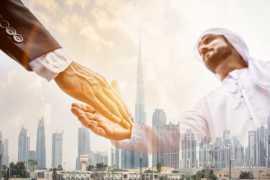 Шесть факторов, которые делают ОАЭ самой безопасной страной для инвестиций в течение следующих трех лет