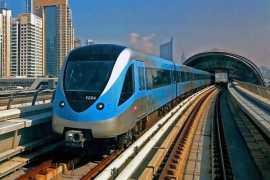 Dubai Metro: Al Ras, Palm Deira and Baniyas metro stations reopen today
