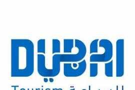 Dubai brings communities together through 'Live from Dubai' virtual campaign