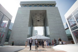 Dubai Watch Week 2019 kickes off its Fourth Edition