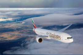 Аэропорт Дубая прервал работу из-за подозрений по поводу появления беспилотника